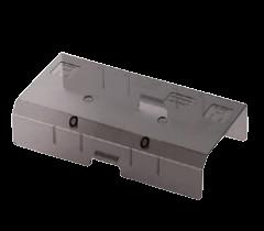 MZ6623 アクセスフロア用コンセントⅡ型保護カバー2コ口用