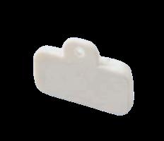 VVF用防塵カバー(20コ入り)