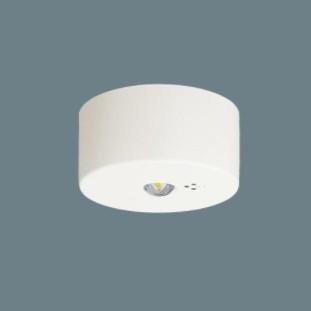 一般形非常照明選定表(パナソニック) 直付型 LED低天井・小空間用(~3m) ホワイト