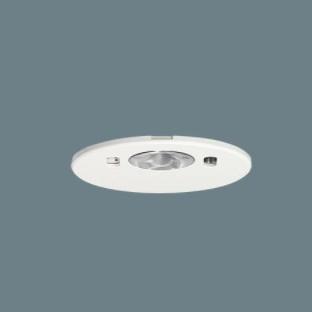 一般形非常照明選定表(パナソニック)埋込型φ60 LED低天井用(~3m)