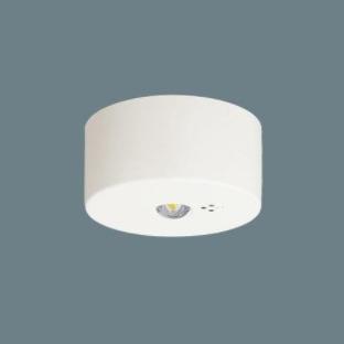 一般形非常照明選定表(パナソニック)直付型 LED特高天井用(~16m) ホワイト