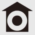 認定マーク 1970年~2001年5月